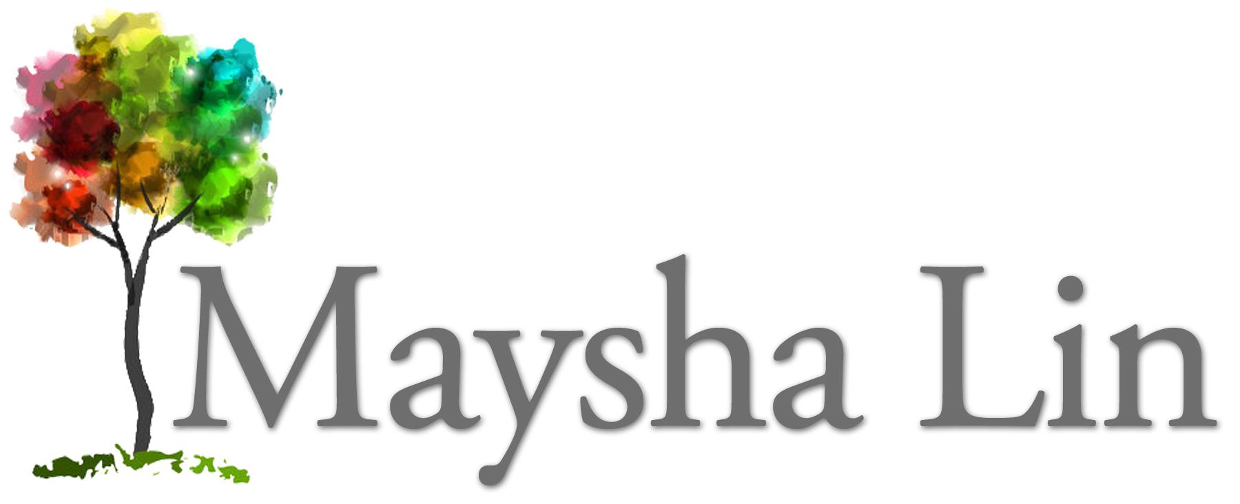 Maysha Lin